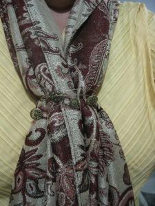 scarf designs 003